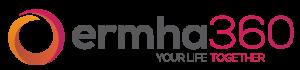 Ermha360-Logo-Primary